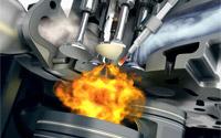 Техническое обслуживание топливной системы