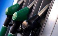 В Украине подорожает бензин?