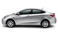 Hyundai Solaris 2013 – покупать или нет?