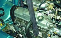 Разборка и ремонт двигателя ВАЗ 2110