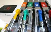 Повышение цен на топливо в Украине неминуемо