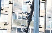 Камеры научат штрафовать водителей за переписку в соцсетях