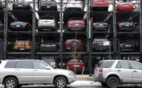 Платная парковка в Москве: изменения и новые цены