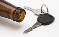 Рада увеличила штрафы за вождение в состоянии опьянения