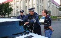 В России за тонировку стекол можно схлопотать арест
