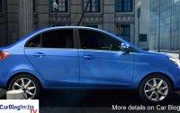 Новые модели Tata 2014 станут глобальными