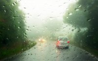 Потеют стекла в автомобиле
