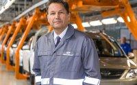 АвтоВАЗ в 2014 сократит производство