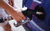 Нехватка бензина в Украине нарастает