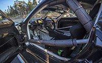 ������ Porsche Cayman, ���������� 918 Spyder
