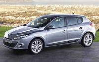 Покупаем подержанный Renault Megane третьего поколения (2008-наши дни)