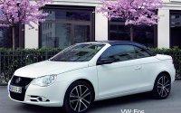 В Украине уменьшится ассортимент автомобилей