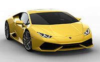 ����� Lamborghini Huracan LP 610-4