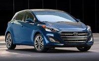 Hyundai ���������� 11 ������� � ���� ����