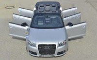 Audi A3 ����������� � �������-���������