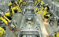 Корейцы планируют открыть еще один завод Kia-Hyundai