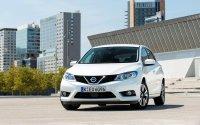 Nissan Tiida 2015 - ����� ���� � ����� ����������