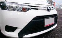 Toyota Vios 2015, ����� � ������ ����������