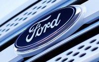 Компания Ford отзывает автомобили