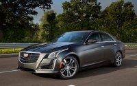 Дизельный двигатель от Cadillac