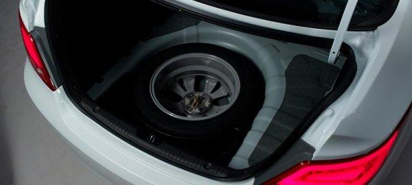 диски литые на хендай солярис фото