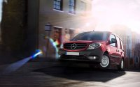 Mercedes-Benz Citan � �������
