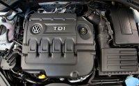 ������� ��� ������� �� Volkswagen