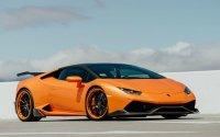 ��������������� ����� ��� Lamborghini Huracan