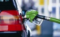 Почему на Украине быстро дорожает бензин