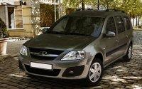 Названа цена на Lada Largus в России
