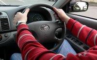 Сколько праворульных автомобилей колесит по РФ