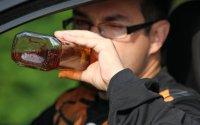 На Украине ужесточат наказание за «пьяную» езду