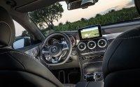 Названы автомобили с самыми качественными интерьерами