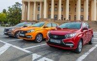 АвтоВАЗ сообщил о грядущем подорожании некоторых моделей