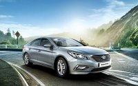 Hyundai Sonata ��� � �������, �������� � ����