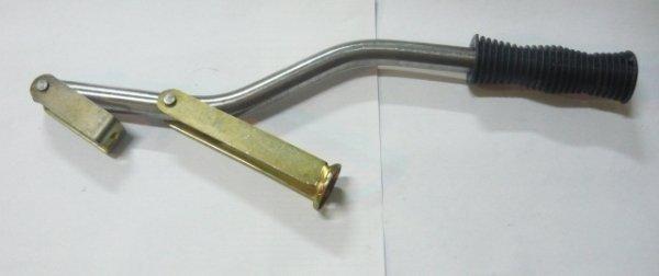 Рассухарка для маслосъемных колпачков ВАЗ 2106