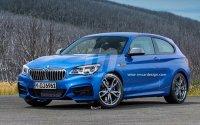 BMW �������� ����� ��������� �������