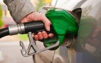 В России появился регион с дешевеющим бензином
