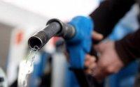 На Украине может измениться состав бензина