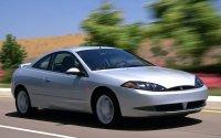 В США воссоздали Bugatti Veyron из старого автомобиля Mercury (видео)