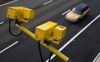 За что будут штрафовать камеры на улицах Украины