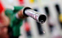 Бензин на Украине вновь может подорожать