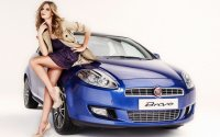 Fiat �������� ���������� � ������� ��-�� ��������� � ��������