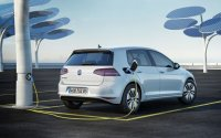 Volkswagen Group ��������� �� 40 ������� �����������