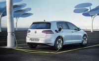Volkswagen Group откажется от 40 моделей автомобилей