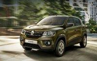 В АвтоВАЗе наладят выпуск авто стоимостью 3500 евро