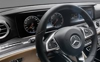 Улучшаем приборную панель автомобиля