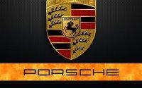 ���� �� ����� Porsche Panamera ��� ������