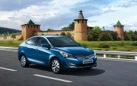 В России увеличиваются цены на популярные автомобили