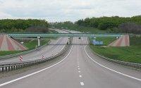 В РФ появятся трассы для беспилотного транспорта